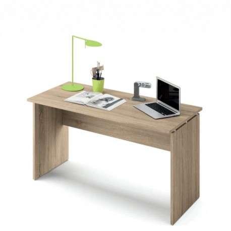 Mesa despacho cambrian