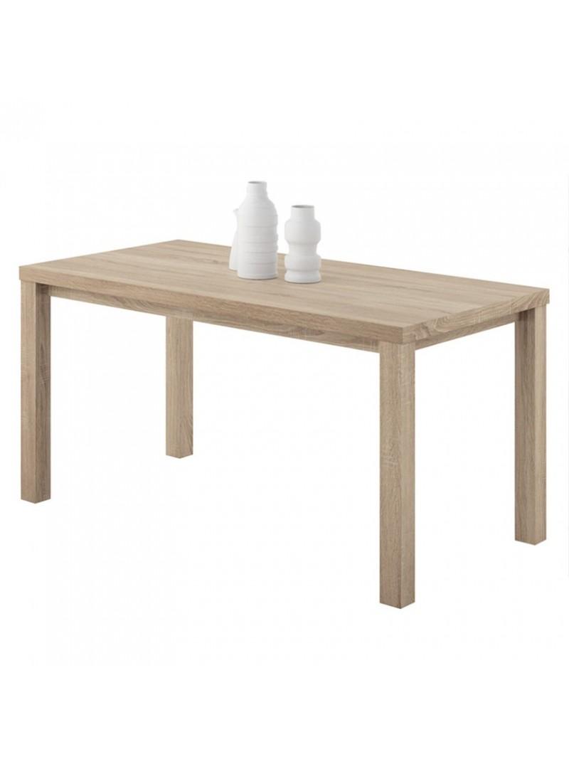 Mesa de comedor nordik