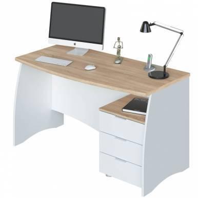 Mesa despacho Estil con...