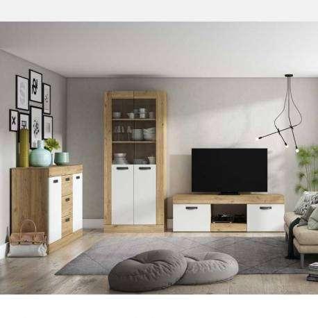 Mueble de TV Argos 150cm