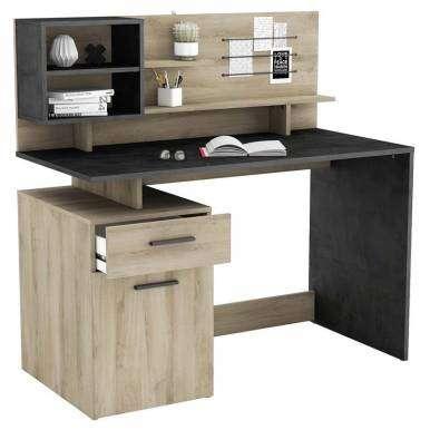 Mesa escritorio Malicia...