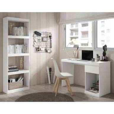 Conjunto oficina estudio...