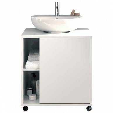 Mueble de baño Sintra...