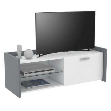 Mueble TV Plume color...